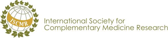 ISCMR logo